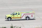 Tampa (FL) Fire-Rescue (ARFF6)