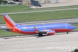 Boeing 737-300 (N361SW)