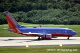 Boeing 737-700 (N947WN)