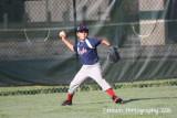 Englewood Crabs vs East Manatee RiverDawgs (9/14/13)