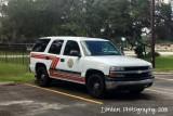 Sarasota County (FL) Fire Department