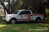 Sarasota County (FL) Fire Department (County Fire 42)