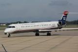 Canadair Regional Jet CRJ-900 (N903FJ)