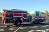 Venice (FL) Fire Department (Engine 52)
