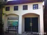 Historic Spanish Point 110313 96.JPG