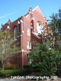Smathers Library