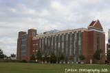 Emerging Pathogens Institute