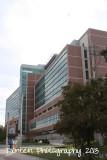 Shands Cancer Center