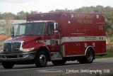 Alachua County (FL) Fire Rescue (Rescue 44)