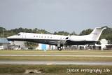 Embraer 135 (N728PH)