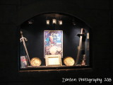 Treasures of the Atocha