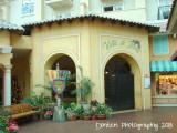 Villa de Flora