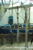 Marlin Dock