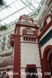 Flagler Bell Tower