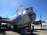 2014 Airpower History Tour