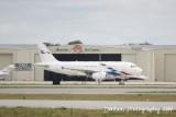 Airbus A319 (VP-CVX)