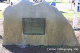 Henry Sims Morgan Memorial