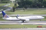 Boeing 737-900 (N39450)