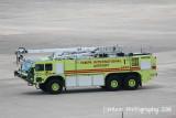 Tampa (FL) Fire-Rescue (ARFF 1)