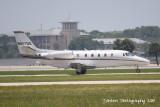 Cessna Citation Excel (N617QS)