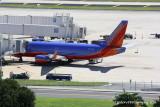 Boeing 737-300 (N652SW)