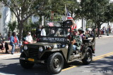 2014 Sarasota Veteran's Day Parade