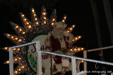 2014 Venice Holiday Parade