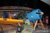 BT-13 Valiant 42-90018 122214 2.JPG