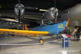PT-19 Cornell 42-2802 122214 1.JPG