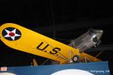 PT-22 Recruit 41-21039 122214.JPG