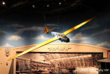 TG-4 Yankee Doodle 42-43740 122214 1.JPG
