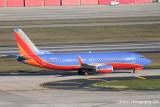 Boeing 737-300 (N382SW)