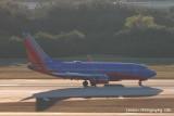 Boeing 737-700 (N239WN)