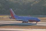 Boeing 737-700 (N959WN)