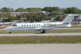 Learjet 45 N44NJ 031315 4.JPG