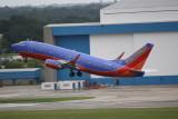 Boeing 737-300 (N372SW)