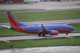 Boeing 737-700 (N213WN)