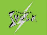 Sarasota Shock