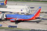 Boeing 737-700 (N940WN)