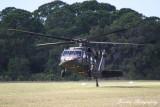 UH-60 Blackhawk (88-26018)