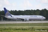 Boeing 737-800 (N76519)