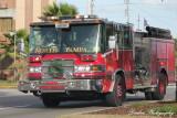 Tampa (FL) Fire-Rescue (Engine 13)