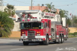 Tampa (FL) Fire-Rescue (Truck 13)