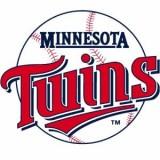 Minnesota Twins MiLB