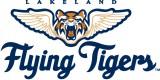 Lakeland Flying Tigers