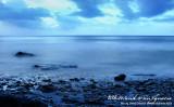 Whitesand Beach