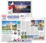 Feb9 2014 Bacolod CebuPac FamTour