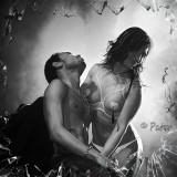 salon_erotique