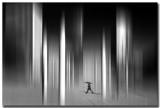 DSC_0813 mouvement- 1.jpg