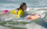 surf_2014